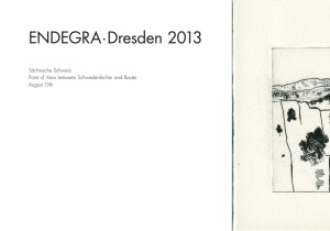 ENDEGRA-Dresden-Leporello Titel 2